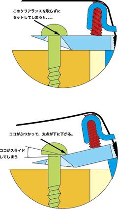 Trem01011