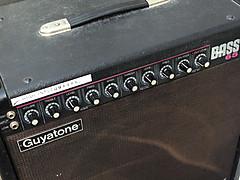 Bass65_2