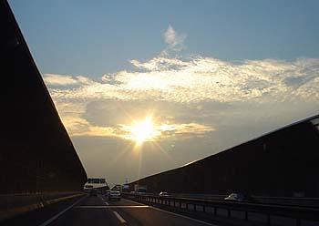 sky0623.jpg