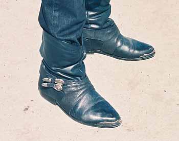 boots1201.jpg