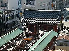 50217sennsouji