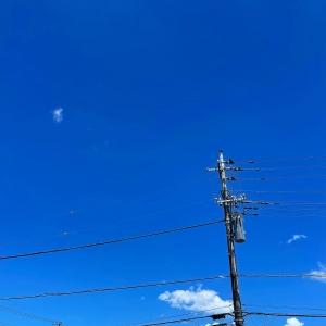 Photo_20210803232601