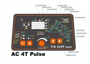 Tig220pacdcac4tp