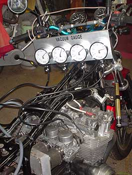 vacuum1110.jpg