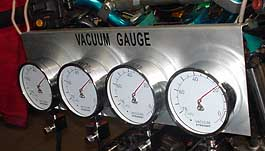 vacuuma1110.jpg