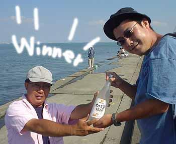 winner0913.jpg